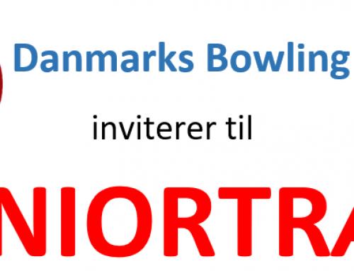 GRATIS SENIORTRÆF I VIBORG