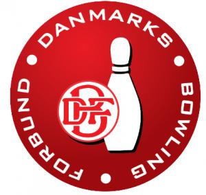 DBwF Logo